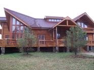 Продается дом за 69 500 000 руб.